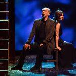 Dostlar Tiyatrosu - Güneşin Sofrasında -  Nâzım ile Brecht