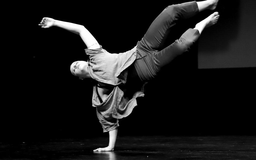 Baharda Dans