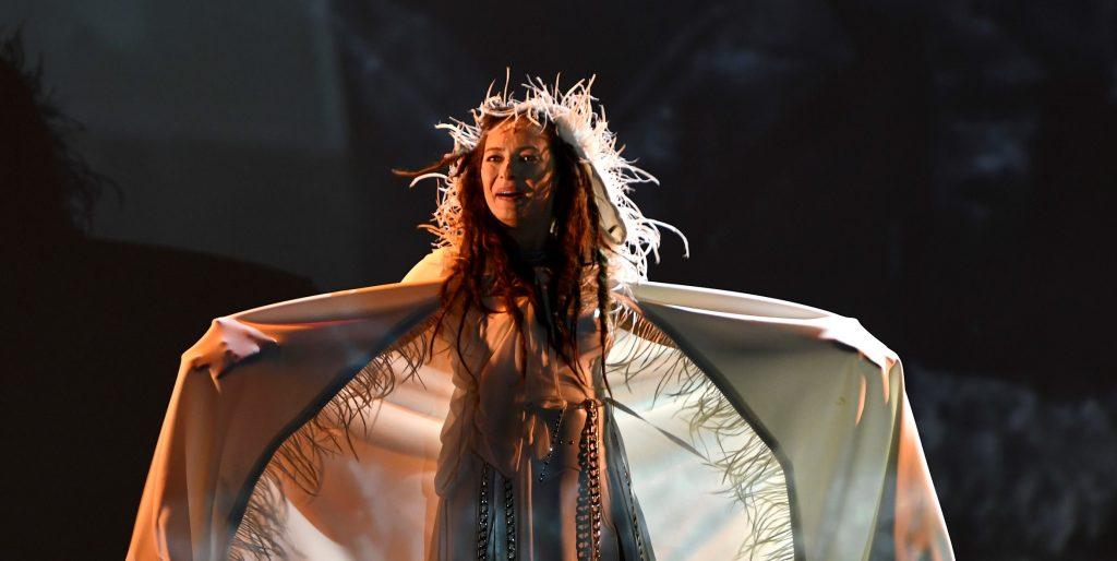 20 yerli yapım, ENKA Vakfı destekleriyle 24. İstanbul Tiyatro Festivali'nde sahne aldı